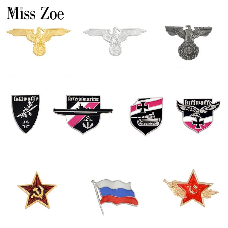 Motorcycle Racing Pin Badge in Fine English Pewter No2 Handmade