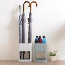 Umbrella Storage Rack Holder Stand Adhesive Organizer Home Office Decor Umbrellas Stander holder Home Storage tools 3