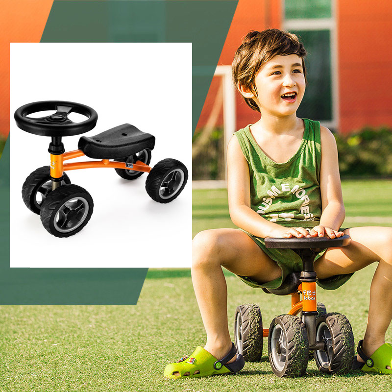 Online Buy Wholesale kids tricycle from China kids
