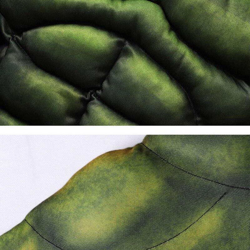 Kids Hulk Costume (4)