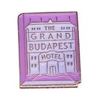 The grand budapest h...