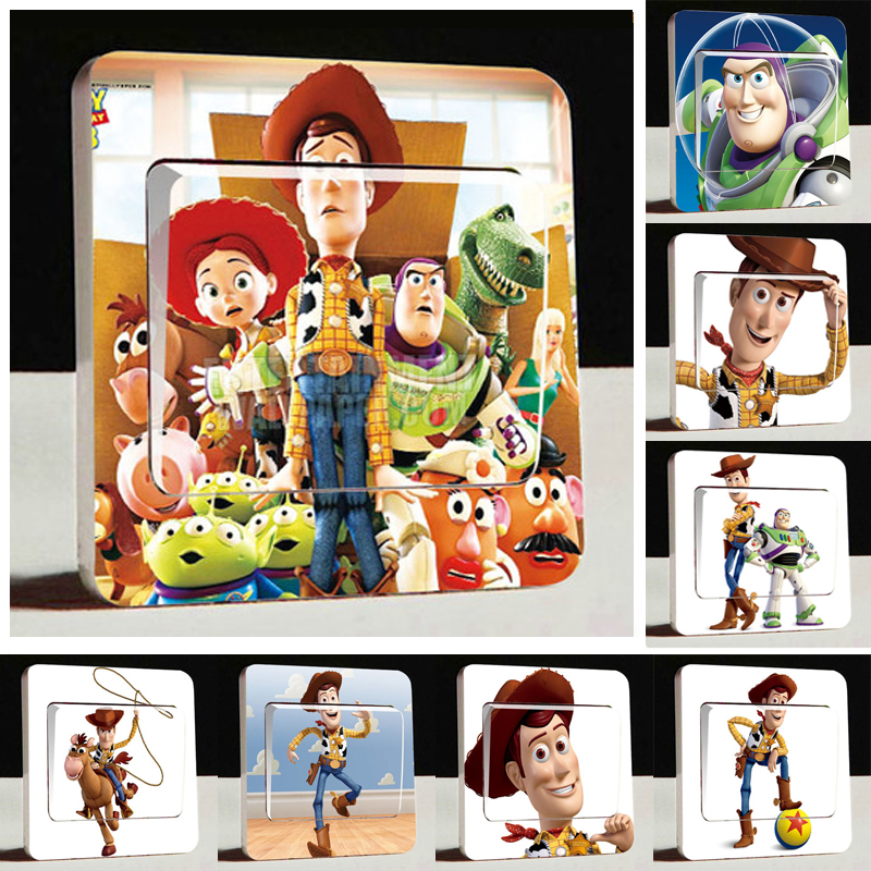 Toy Story Led Wall Light : Online Get Cheap Football Story -Aliexpress.com Alibaba Group