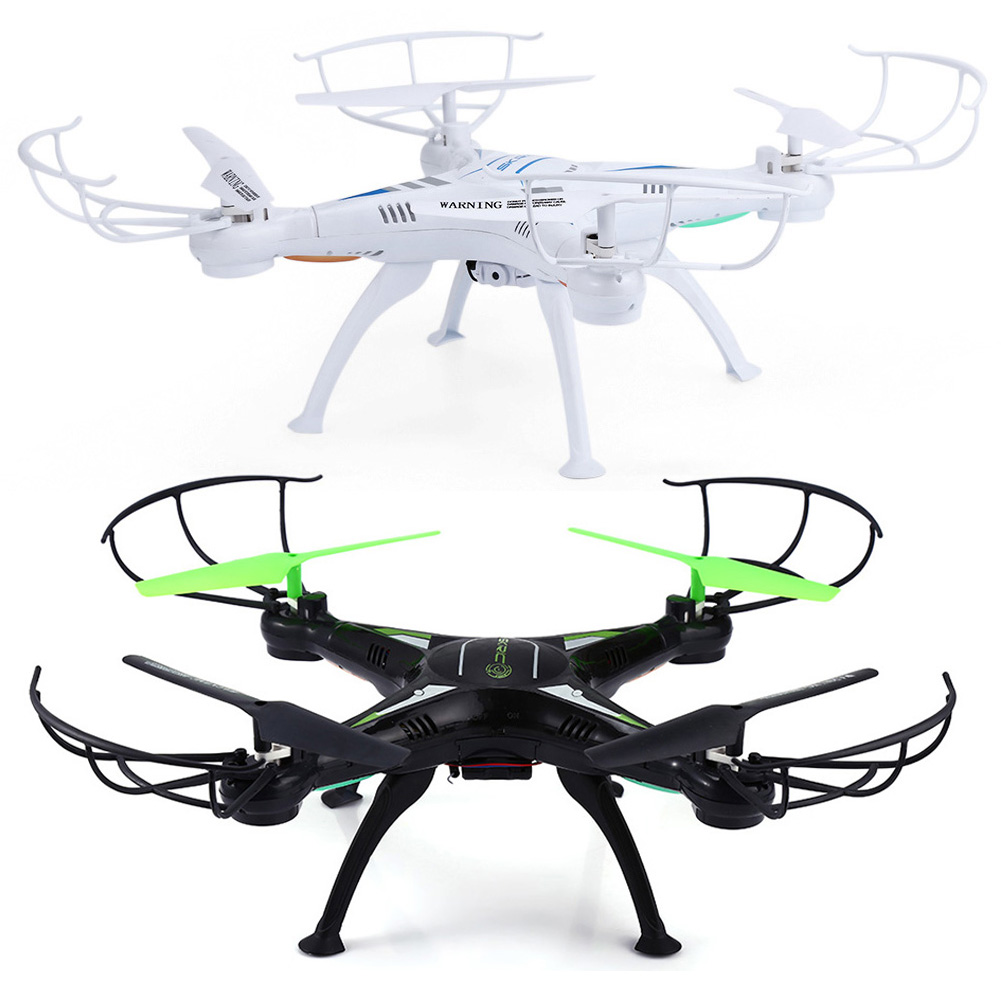 ФОТО New WiFi FPV 4 Channel 6-axis Gyro RC Done Quadcopter with FPV 0.5MP Camera Fashion RTF Outdoor Flying Toy Quadcopter Helicopter