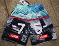 XXL-8XL Plus Size Brand Shorts Men Loose beach Hiphop shorts with Elastic Waist(XXL XXXL 4XL 5XL 6XL 7XL 8XL)