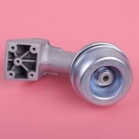 LETAOSK Gear Box Head Fit For Stihl FS120 FS200 FS250 Trimmer Brush Cutter 4137 640 0100