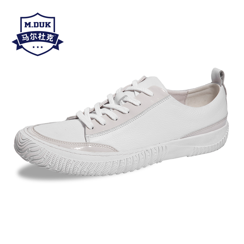 Spring summer Genuine Leather mne's shoes British young casual shoes men all-match cowhide breathable sneaker fashion Leisure men casual shoes cowhide soft bottom spring and summer doug shoes breathable leisure fashion british driving leather shoes