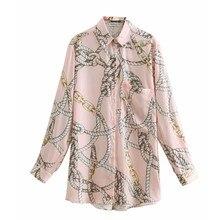 f0e74bbf23 High Quality Chic Shirts Women-Buy Cheap Chic Shirts Women lots from ...