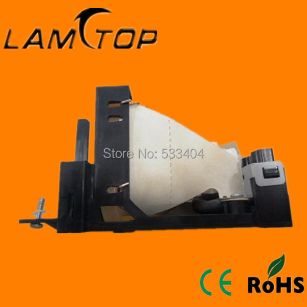 LAMTOP compatible lamp with housing   DT00331 for  CP-S310W lamtop long lifespan compatible lamp with housing np21lp for pa500x