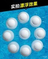 באיכות גבוהה! PGM גולף כדורי יצרנים למכור גדול מספר מים גולף לצוף unsinkable חדש כדורי  משלוח חינם|pgm golf ball|golf ballsgolf ball manufacturer -