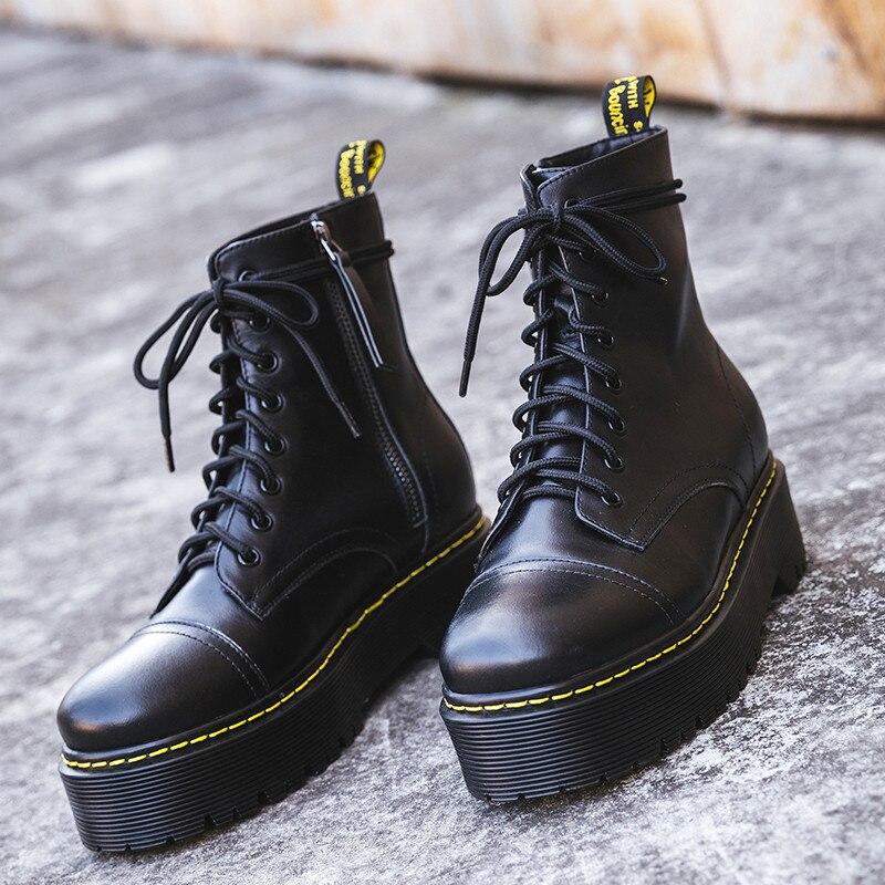 Dr Marten Boots (9)