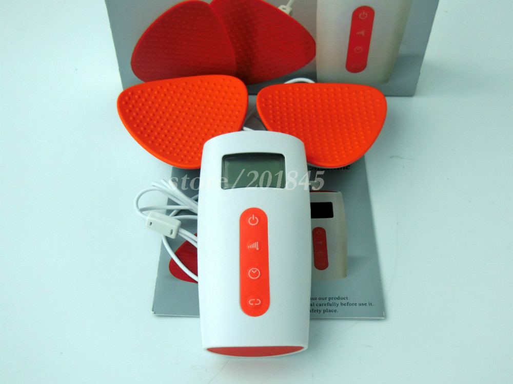Electric Breast Nipple Vibrating Enhancement Instrument Increase Of Mammary Gland Hyperplasia Of Breast Massage Apparatus  vipul p patel in vitro dissolution enhancement of felodipine