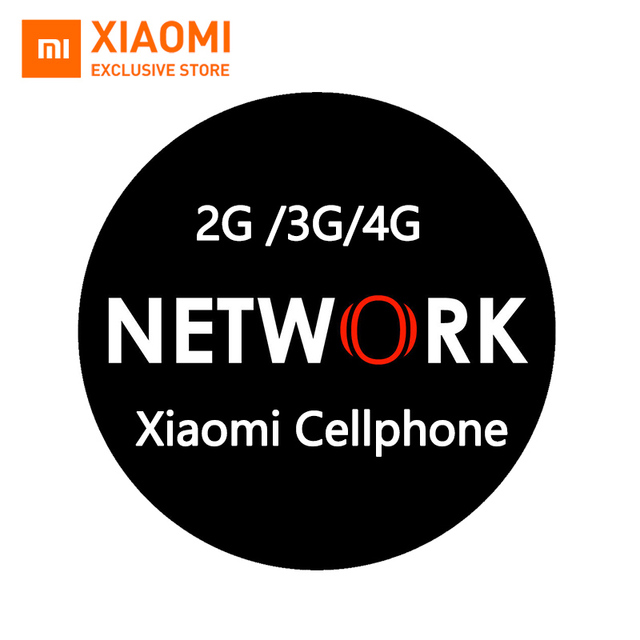 How To Check Whether Xiaomi Mobile Phone Can Be Used In Your Country