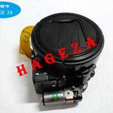 100% New Original for Sony DSC-HX50 HX50 HX60 lens HX50V Lens NO CCD ZOOM Cyber-Shot