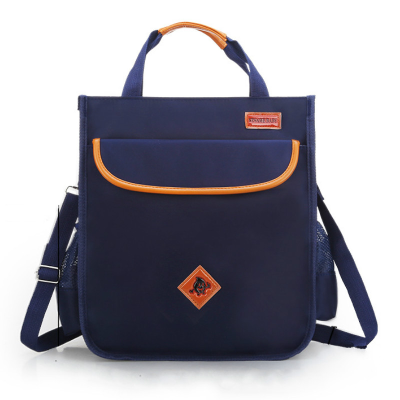 Детские сумки для девочек, модные сумки, детские школьные сумки для мальчиков, детские школьные сумки, сумка через плечо для мальчиков и дев...