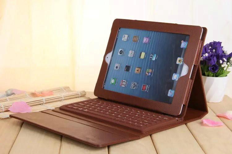 silicone keyboard for ipad06
