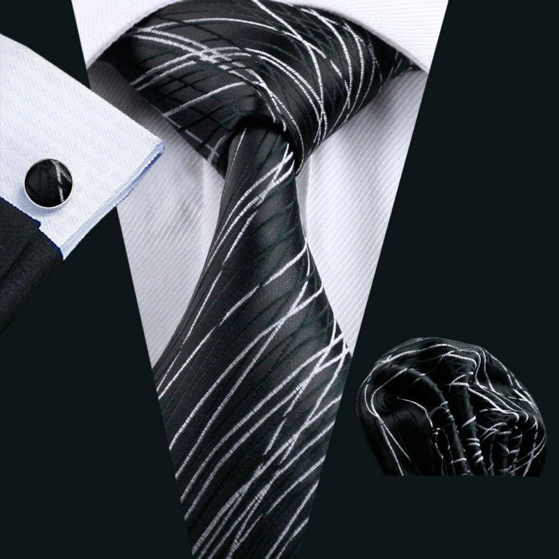 Hommes crâne impression mouchoir de poche carré de luxe formelle Accessoires