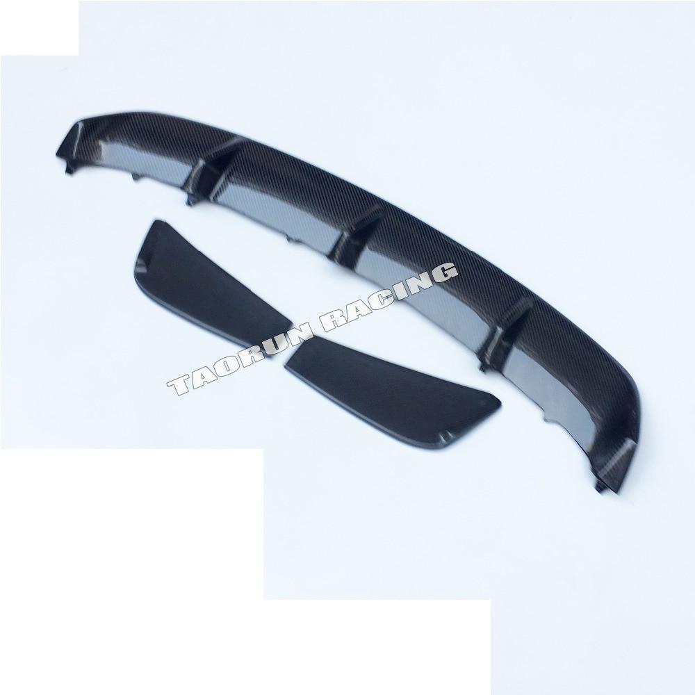 Tactical Adjustable Survival Solid Nylon Outdoor Waist Belt D92 02