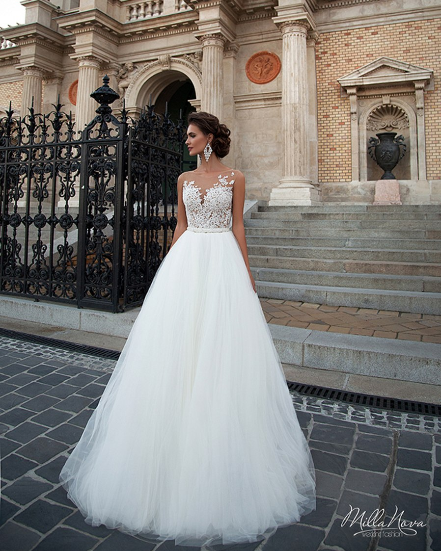 ... Wedding Dresses Turkey Gothic Wedding Dresses 2016(China (Mainland