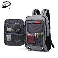Fengdong crianças escola mochila meninos sacos de escola homens bolsa de viagem ombro mochilas escolares para adolescentes bookbag dropshipping 2019