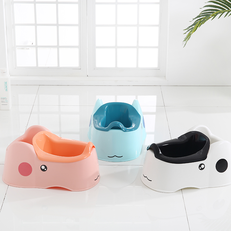 Baby Wash Ass Artifact Child Wash Ass Basin Boy And Girl Baby Wash PP Newborn Child Toilet Potty Training