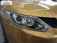 https://i0.wp.com/ae01.alicdn.com/kf/HTB16U3WevBNTKJjy0Fdq6APpVXaW/FIT-Nissan-Qashqai-2016-2017-hood-Molding-stick-ABS-Chrome.jpg