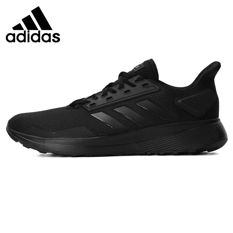 Original New Arrival <font><b>Adidas</b></font> DURAMO 9 Men's <font><b>Running</b></font> Shoes <font><b>Sneakers</b></font> image
