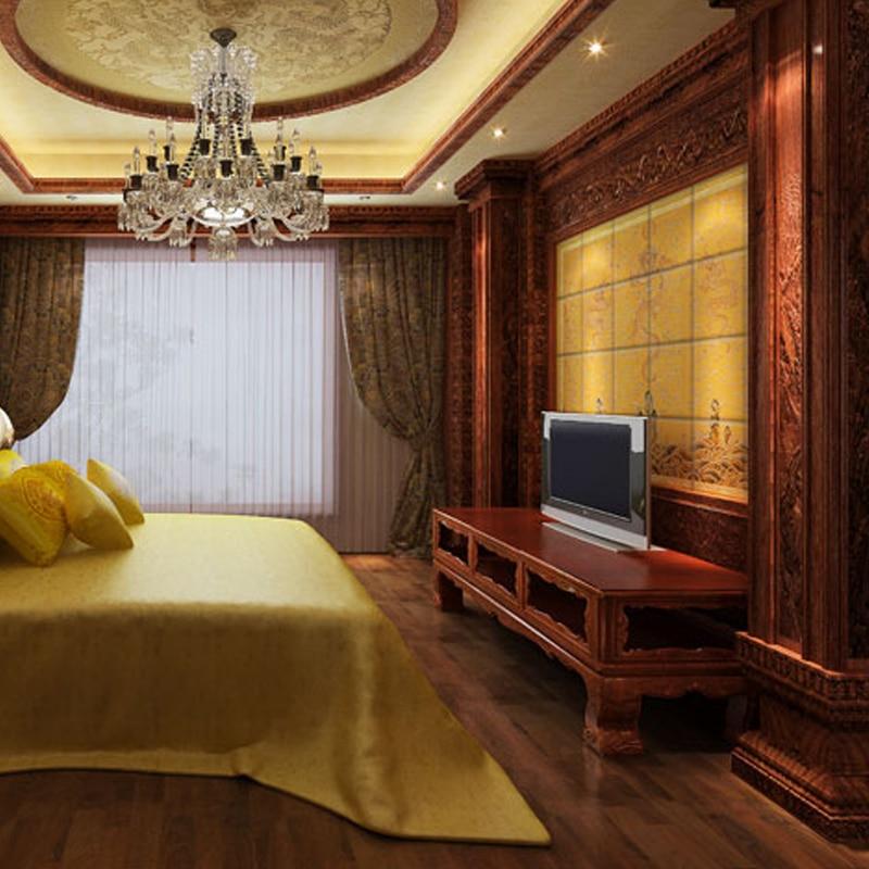 Us 519555 5 Offcarving Meubels Palissander Woonkamer Tv Stand Muur Side Hoek Tafel Massief Hout Boek Bureau China Nieuwe Klassieke Moderne Tv