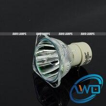 BL-FU220D/SP.8AF01GC01 Оригинальные лампы проектора для BENQ OPTOMA ТЕМА-S HD808 HD8200 HD82