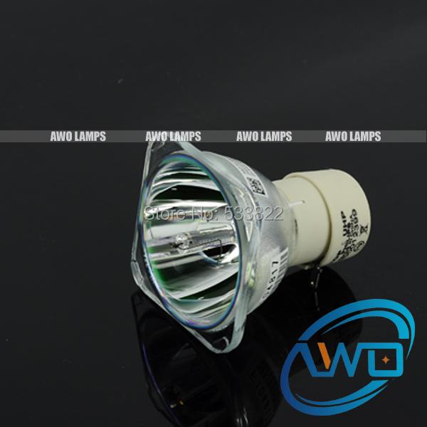 BL-FU220D/SP.8AF01GC01 lámparas Originales del proyector para BENQ OPTOMA THEME-S HD82 HD808 HD8200