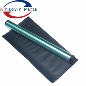 1 * kompatybilny OPC dla Pantum P2500W P2505 P2550 M6200 M6500 M6505 M6550 M6600 PA-210 PB-211 PB-210 PA-211 PC-210 PC-211 bęben OPC