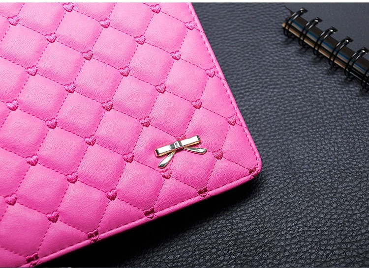 Case for Ipad-5