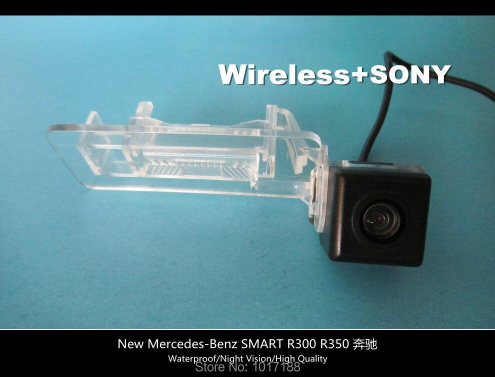 HD!! WIFI camera Wireless Car Rear View Camera SONY For new Volkswagen VW Caddy Jetta Sagitar Passat Golf Plus Touran