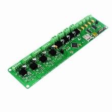 Free Shipping 3d Printer Control Board Reprap Melzi 2.0 1284P Smart Electronics