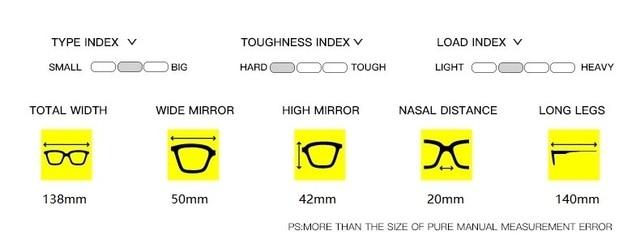 DCM Vintage Square Sunglasses Women Brand Designer Black Pink Eyewear Retro Gradient Sun Glasses Oculos UV400 5