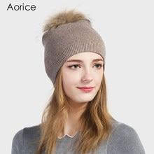 5d4a89d14 Online Get Cheap Man Winter Hat with Ball -Aliexpress.com | Alibaba ...