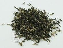 Хоу, чая, мао обезьяна зеленого бай белая чай, хорошее качество г