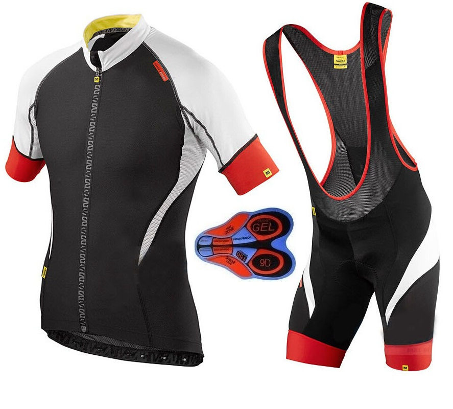 2018 Summer 9D GEL Bike Clothing Ropa Ciclismo Cycling Clothing Sports Suit Cycling Jersey bib shorts Team Short Sleeve Cycling santic short sleeve cycling jersey bib shorts pad sets conjunto ciclismo manga cycling bike sports clothing mct031