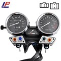 For YAMAHA XJR400 1995 1996 1997 XJR 400 95 96 97 Motorcycle Gauges Cluster Speedometer Tachometer Odometer Instrument Assembly