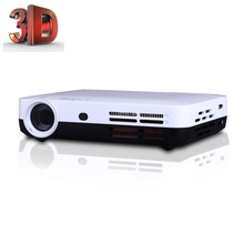 2015 New Wifi Wireless Mini DLP Projector/Home Cinema Entertainment for Phones Multimedia Projector Built-in Andriod 4.2