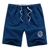 Men Beach Shorts Brand Quick Drying Men Shorts Surf Short Pants Shorts Men Gym Clothing Shorts