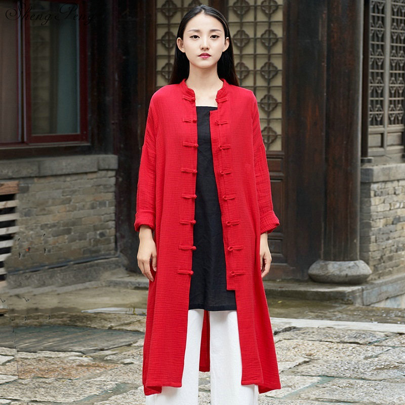 Chinese traditional dress national style traditional Chinese clothing Chinese style vintage lady robe improved qipao CC660