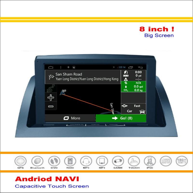 Online buy wholesale gps navigation for mercedes benz c for Mercedes benz navigation dvd