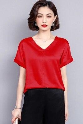 2018 noche café camisetas Streetwear camiseta O cuello algodón corto camiseta ropa