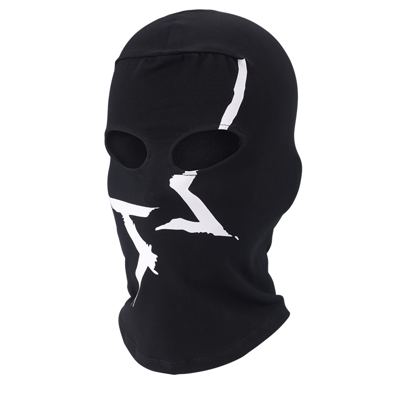 Men's Hats Apparel Accessories Qlioing Quick-drying Windproof Dustproof Hats Cap For Motorcycle Riding Cycling Mountain Climbing Hiking Half Face Mask