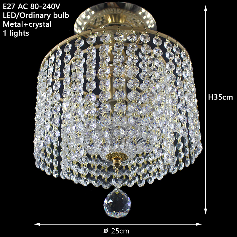 modern led chandeliers, modern ceiling lights
