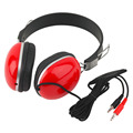 New Wired Headset Gaming USB Microphone Headphone with Mic 3.5mm for PC Computer Hot Promotion
