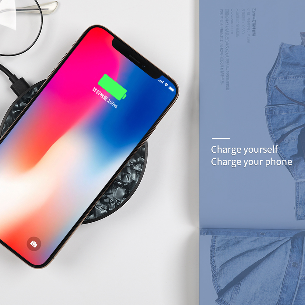 15W Fast Wireless Charger (27)