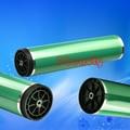 Alta qualidade clt-r407 clt-r409 opc tambor para samsung clp315 clp300 310 320 315 321 326 CLX-3160 2160 3170 3185 3186 3285 326 325