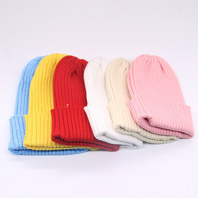 winter baby clothing jumper and pants 2 pieces pack with infant hat newborn 0 3 6 9 12 18 months white yellow red blue pink