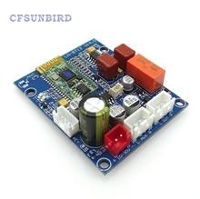 1 шт./лот CSR8645 CSR 4.0 Bluetooth Audio приемник Музыка APT-X стерео Беспроводной доска DIY